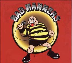 44_badmanners-logo