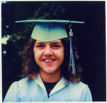 larsulrich_student