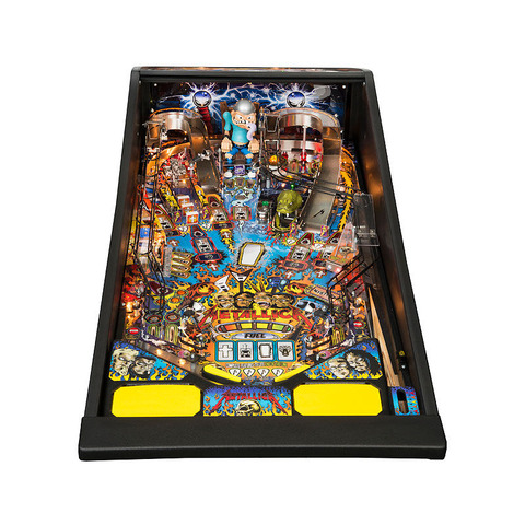 pinball_pro_playfield_lg