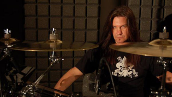 shawn-drover