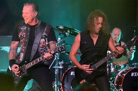 metallica-apollo-2013-getty-650