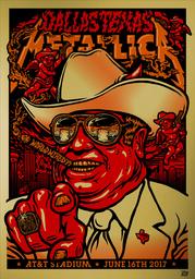 Metallica-2017-Dallas-TX-Poster-Gold_1024x1024