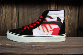 EUKicks_Vans_Metallica_Slip_on_Sk8_Hi_2