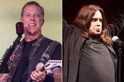 Metallica-Ozzy-Osbourne1