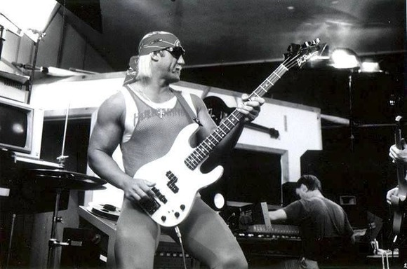 hulk_hogan_bass