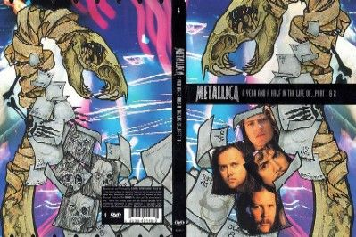 Metallica_-_A_Year_And_A_Half_In_The_Life_Of_Part_1_And_2