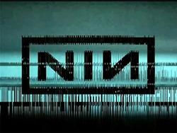 16_nin-logo