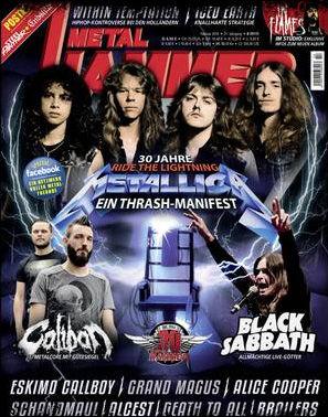 metalhammer_de_2014_01