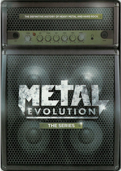 metal_evolution