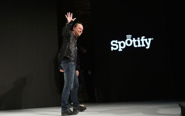 Lars_Spotify
