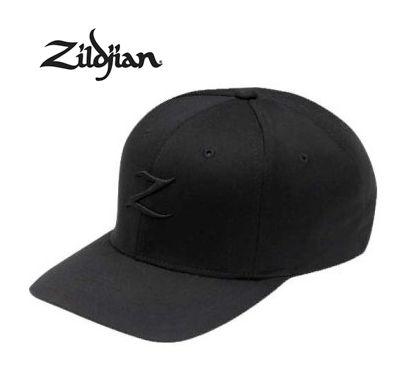 zildjian_cap