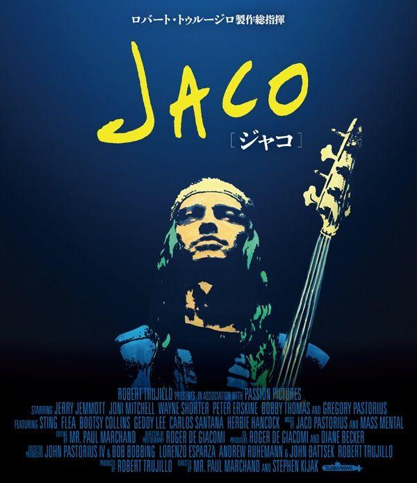 JACO_BD