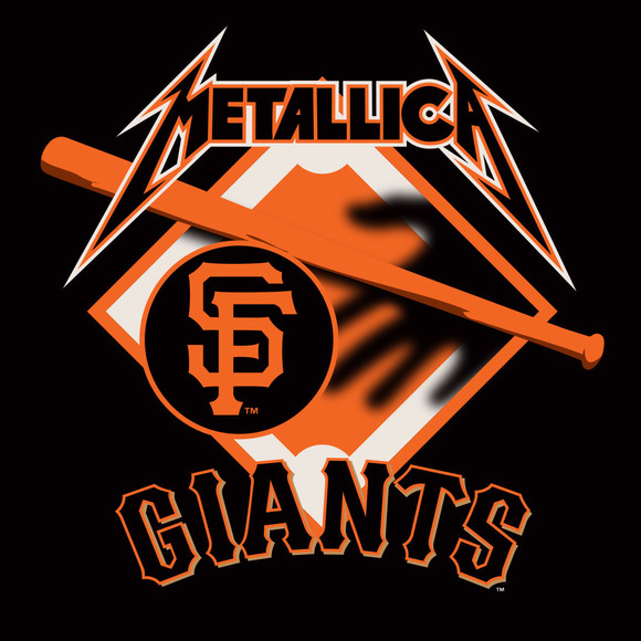 go-giants