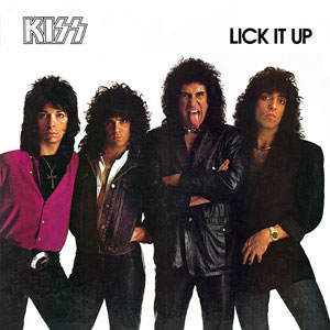 Lick_it_up_cover