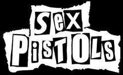 17_thesexpistols-logo