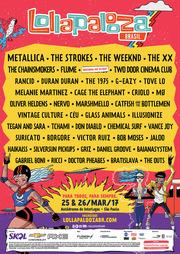 brazil_lolla17_poster