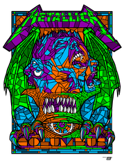 Metallica-Columbus-Poster-Tour_1024x1024