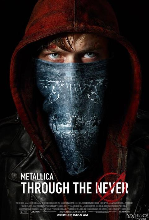 metallica_through_the_never_01