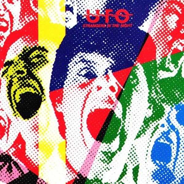 ufo-strangers