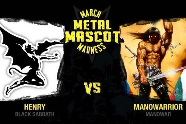 Black-Sabbath-vs-Manowar-630x420