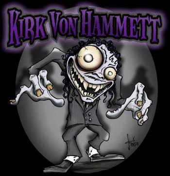 kirk_von_hammett