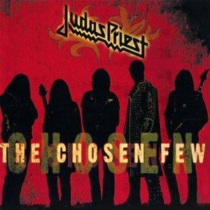chosenfew