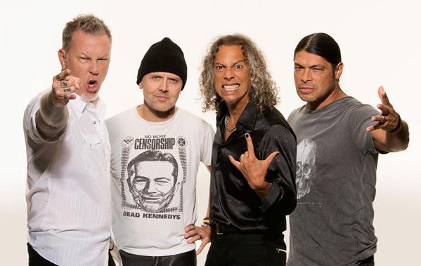 ro1216-Website-Cover-Metallica