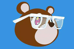 42_kanyewest-bear