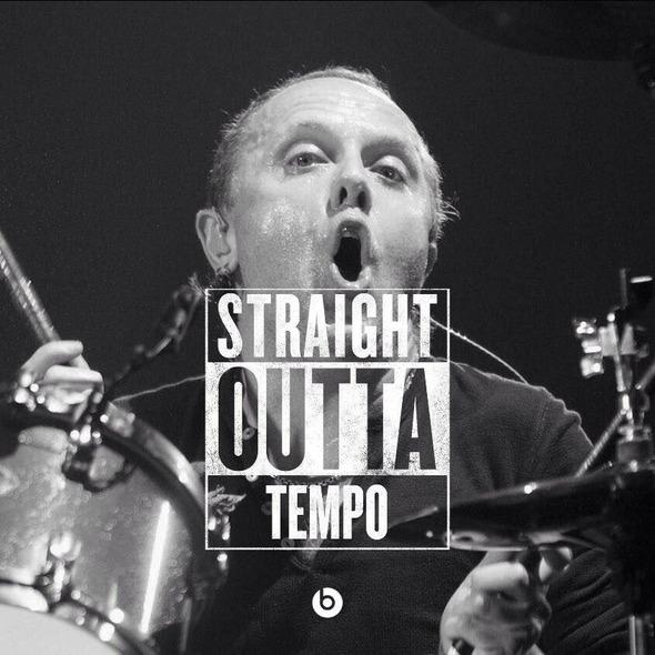 larsulrich_straight_outta_tempo