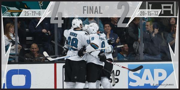 Sharks_Win