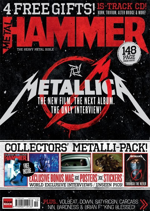 metallica_metalhammer_201310