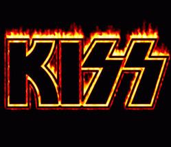 09_kiss-logo