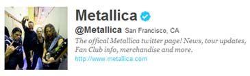 metallica_twitter