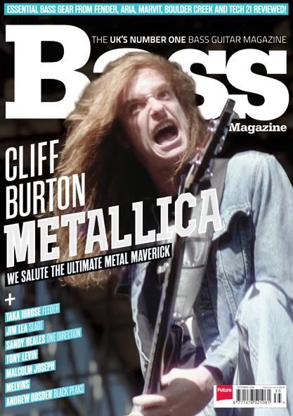 bassguitarmagazine2016