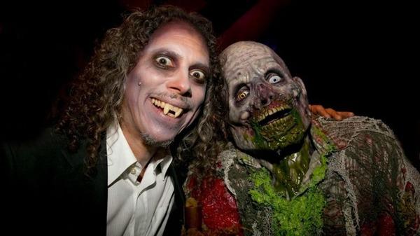 kirkvonhammett_zombie