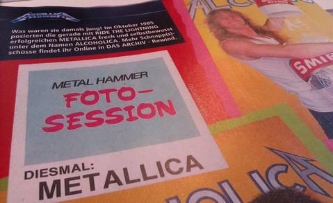 metalhammer_de_2014_03