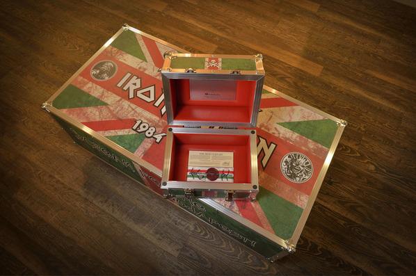 IronMaidenBox