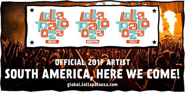 lollapalooza2017southamerica