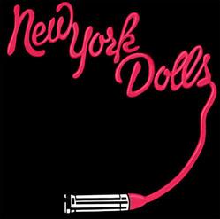 30_newyorkdolls-lipstick