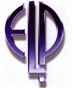 35_ELP-logo