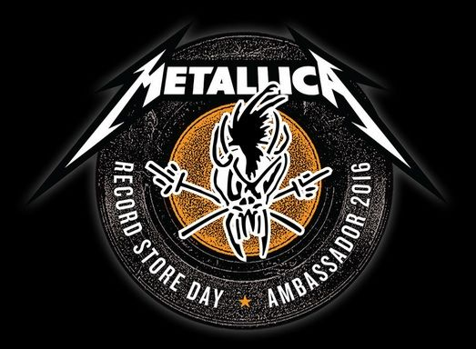 metallica_recordstoreday