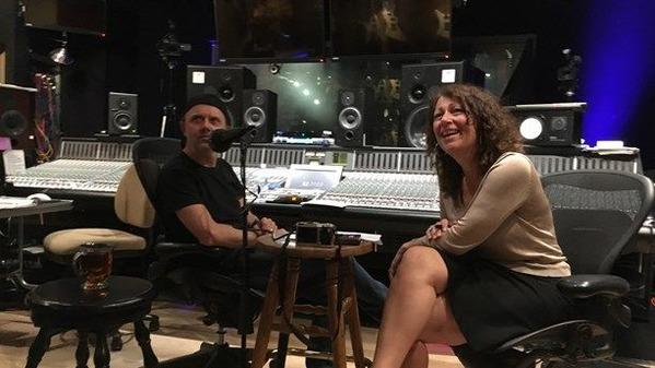 lars_radio02