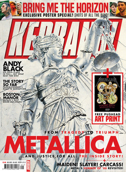 K1737-Metallica-Justice-cover