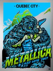 metallica-quebec-city-chrome-poster_1024x1024