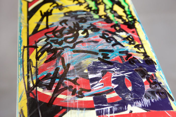 skateboard02