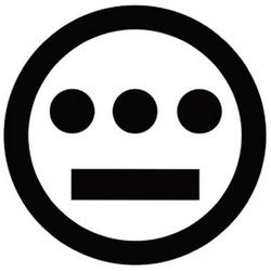 08_hieroglyphics-logo