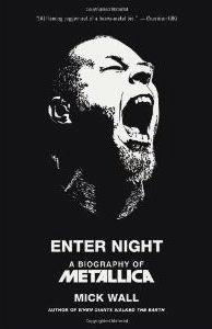 enternight