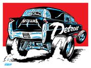 metallica-detroit-poster-tour_1024x1024