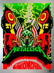 metallica-uniondale-poster-FOIL_1024x1024
