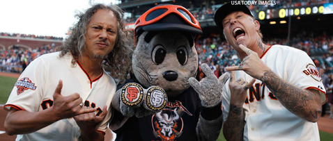metallica_lou_seal